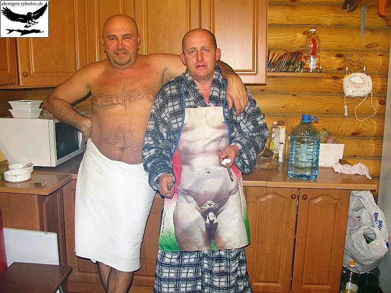 Смотреть онлайн телки в бане 21 фотография
