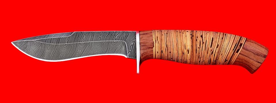 Хороший нож для разделки дичи нож mora robust carbon steel