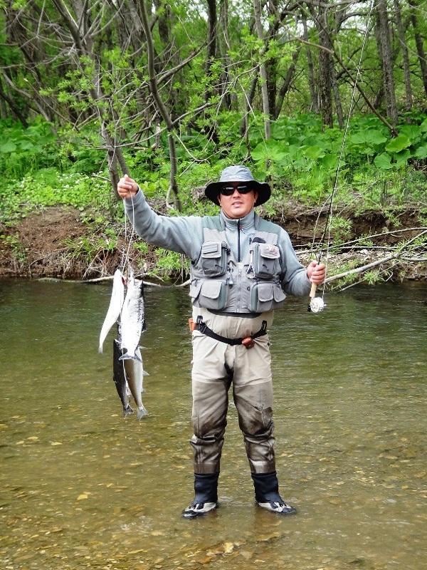 закрытие рыбалки когда