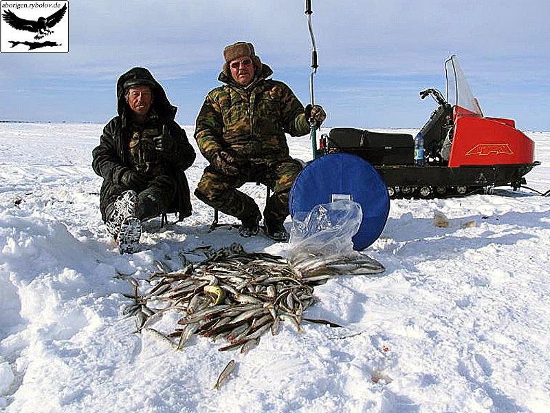 сахалинский рыбак интернет магазин
