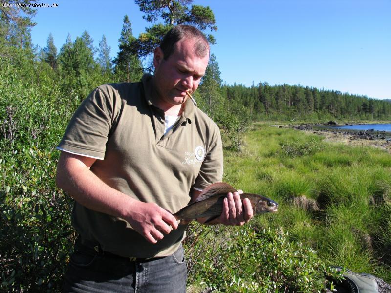 Рыбалка в новосибирске на обьгэсе