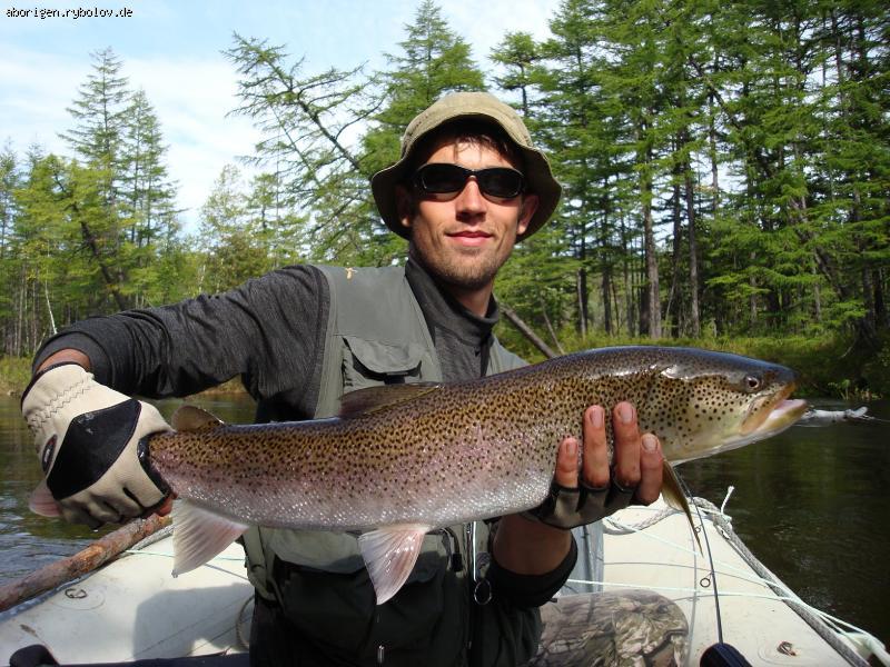 рыбалка на кольском полуострове видео корюшки в