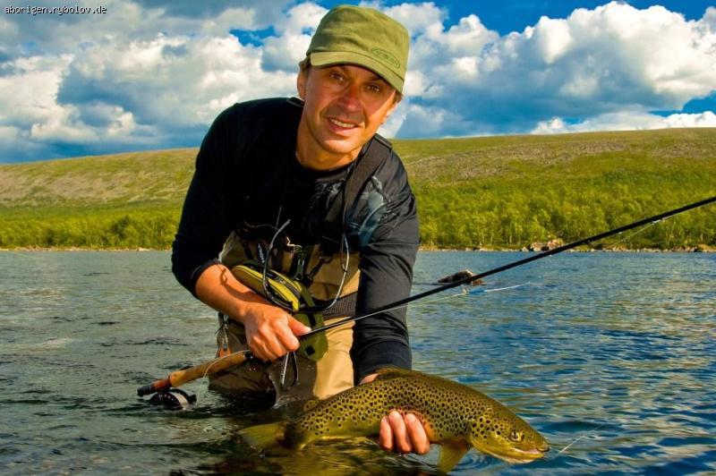 рыбалка новости бузулука