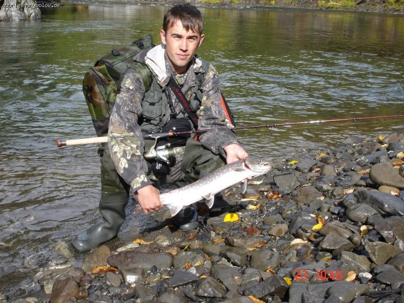 рыбалка на реке вала удмуртия